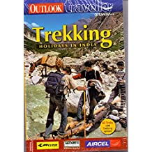 Trekking Holidays in India