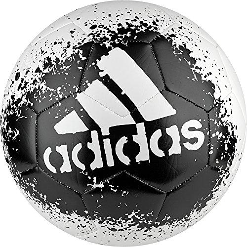 dfd2810236dfd 4055016101636 EAN - Adidas Performance Ballon De Match Officiel Uefa ...