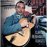 Nuages- Jean-Pierre Leloir Collection [Vinyl LP]