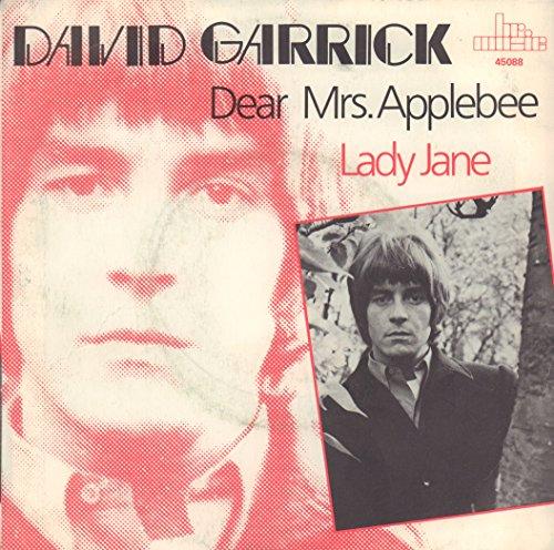dear-mrs-applebee-lady-jane-7-vinyl