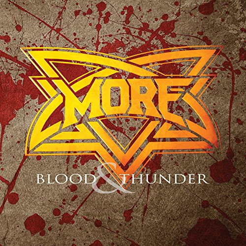 blood-thunder-limcollectors-edit