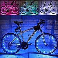 Bazaar Radradradklappe hat LED leichter Lampenreflektor gesprochen