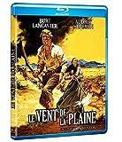 Le vent de la plaine [Blu-ray]