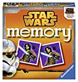 Ravensburger 21119 - Star Wars Rebels memory