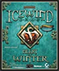 Icewind Dale Heart of Winter - Sybex Official Strategies & Secrets