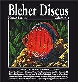 Bleher Discus. Ediz. spagnola: 1