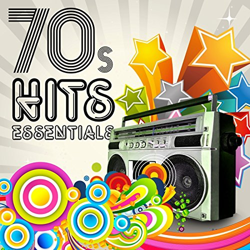 70's Essential Hits