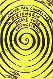 eBook Gratis da Scaricare Il dizionario delle cose impossibili (PDF,EPUB,MOBI) Online Italiano
