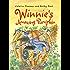 Winnie and Wilbur: The Amazing Pumpkin (Winnie the Witch)