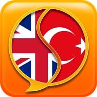 English Turkish Dictionary Free