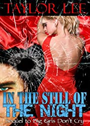 In the Still of the Night: Sexy Romantic Suspense (The Blonde Barracuda Series Book 2) (English Edition)
