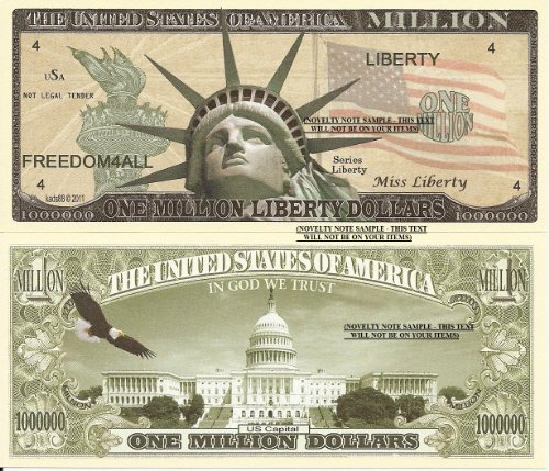 novelty-dollar-statue-of-liberty-with-torch-us-capital-one-million-dollar-bills-x-4-america