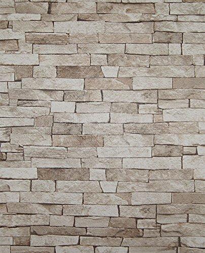 tapete-steine-bruchsteine-05546-10