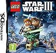 LEGO Star Wars 3: The Clone Wars (Nintendo DS)