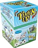 Asmodee - TUPKI01N - Time's Up - Kids - Jeu d'Ambiance