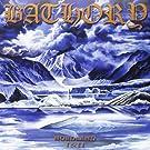 Nordland I&II