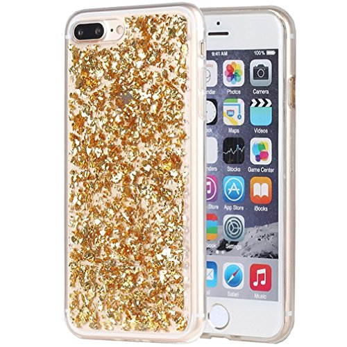 iphone-7-plus-caseranrou-luxury-bling-glitter-sparkle-gold-foil-embedded-transparent-flexible-soft-r