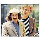 Simon and Garfunkel's Greatest Hits