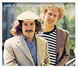 Simon and Garfunkel's Greatest Hits