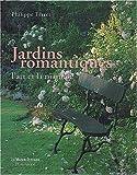 Jardins romantiques - L'Art et la Manière