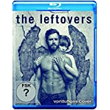 The Leftovers - Die komplette 3. Staffel
