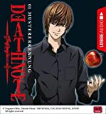 Death Note - Folge 01 Mustererkennung