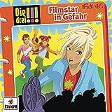046Filmstar in