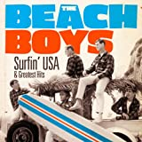 The Beach Boys: Surfin' U.S.A. and Greatest Hits (Remastered)