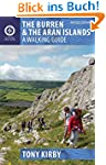 The Burren & the Aran Islands: A Walk...