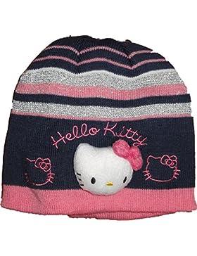 Sanrio - Cappello - ragazza