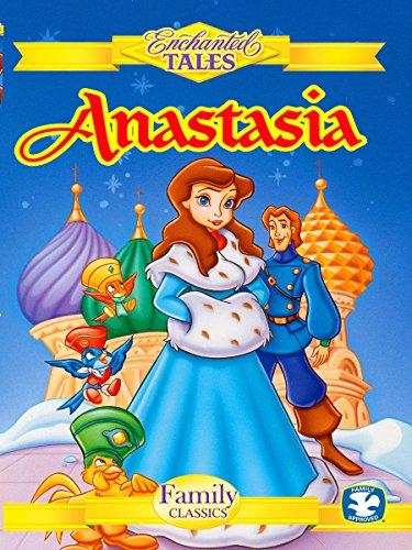 Anastasia [OV]