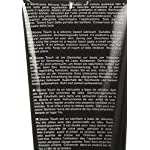 Lube4Lovers-Lubrificante-Anale-Silicone-Touch-100-ml