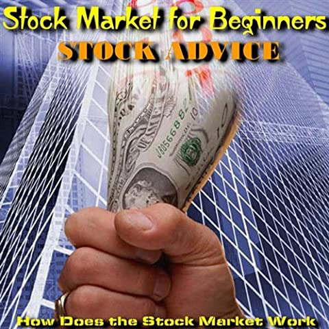 Tips for Reading Stock Charts