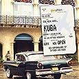 Eine Reise durch Kuba (Spaziergänge)