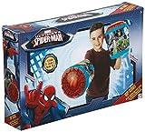 Unbekannt SAMBRO spmu-3084–1Ultimate Spiderman Bop Handschuhe