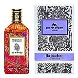 Etro Rajasthan Eau de Toilette, Spray, Unisex, 100 ml