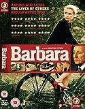 Barbara [DVD]