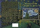 Ventiquattro Storie di Notte (Storie Presenti Memorie Vol. 2)