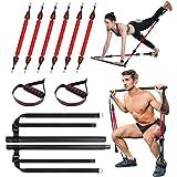 SHAPERZ Body Trainer Fitness Deporte y de Dispositivo de ...