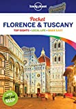 Lonely Planet Pocket Florence & Tuscany (Travel Guide) Bild 1