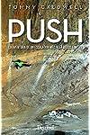 https://libros.plus/push-la-aventura-de-un-escalador-mas-alla-de-los-limites/