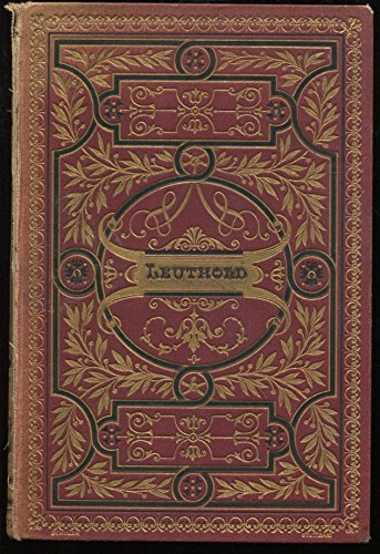 Gedichte 1884 [Hardcover]