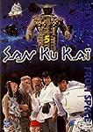 San Ku Ka� - Vol.5 (6 �pisodes)