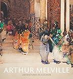 Arthur Melville