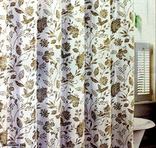 tommy-bahama-besado-dia-marron-y-blanco-cortina-de-ducha