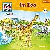 ISBN 3788627980