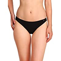 Jockey Women's Cotton Bikini Brief