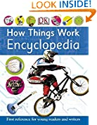 #9: How Things Work Encyclopedia (First Reference)