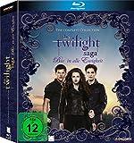 Die Twilight Saga Biss kostenlos online stream