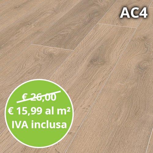 pavimento-in-laminato-rovere-biondo-confezione-da-222-mq-ac4